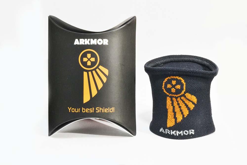 Arkmor Wrist caja