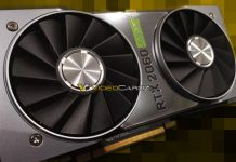 NVIDIA GeForce RTX 2060 SUPER 01